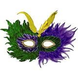mardi-gras-mask.jpg