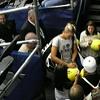 Maria Sharapova's Memphis Star Power