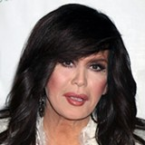 Marie Osmond - CARRIENELSON1 | DREAMSTIME.COM