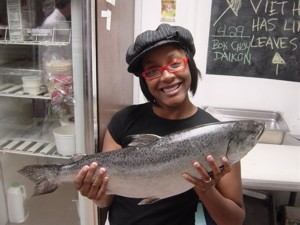 me-holding-salmon.jpg
