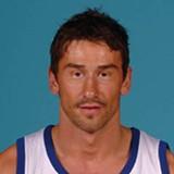 Marko Jaric