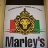 Marley's
