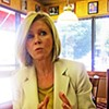 Marsha Blackburn: On the Case and On the Road