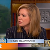 Marsha Blackburn: Women Don't Want Equal Pay Laws