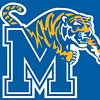 Marshall 85, Tigers 70