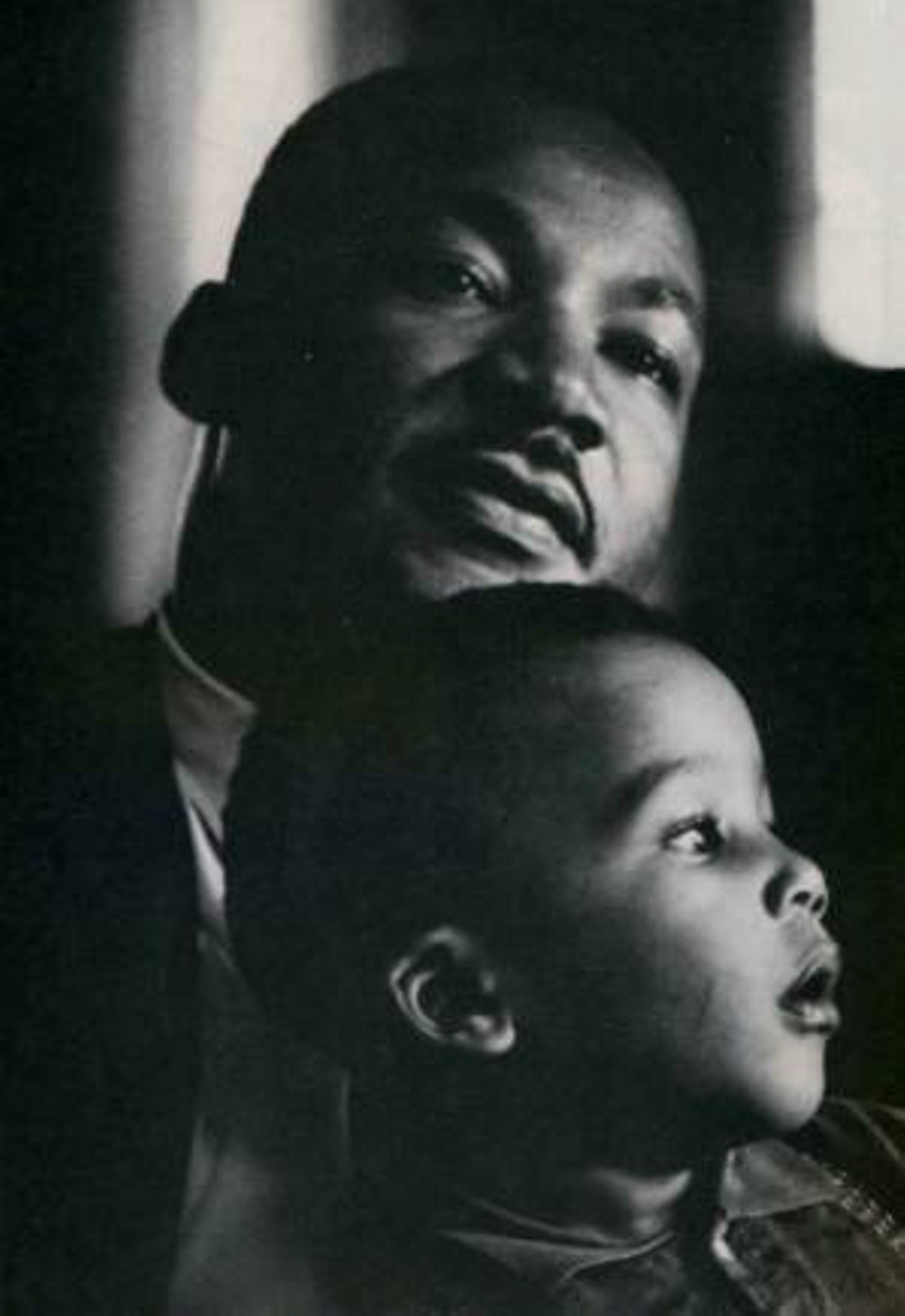 Martin Luther King Events In Memphis This Week News Feature
