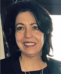 Mary Mancini
