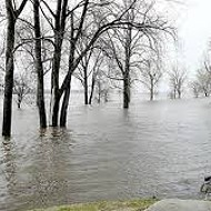 Mississippi River Mayors Bring Big Muddy Agenda to Washington