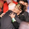 McCain the Meme-Maker: a First-Blush Look at Sarah Palin