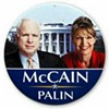 """McCain's """"Strategy"""": What is He Doing?"""