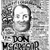 McGregorfest