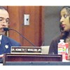 """MCS Board Votes Unanimous Aye for Deal with City to """"Reinstate"""" School Year"""
