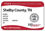 flyby_prescriptiondiscountcard-w.jpg