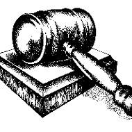 Memphians Predominate in Quest for State Appellate Vacancies