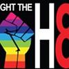 Memphis Activists to Protest Prop 8