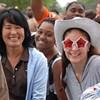 American Idol: Squawkin' in Memphis?