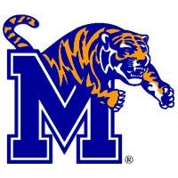 Memphis-tigers-logo.jpg