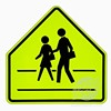 Memphis: Bad for Pedestrians