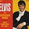 """Memphis Beat: """"Suspicious Minds"""""""