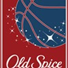 Memphis Beats Sienna in Old Spice Classic