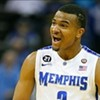 Memphis Beats Southern Miss, Wins CUSA Tourney