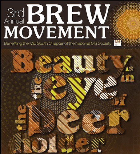 Brew_Movement_logo_2012.jpg