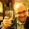 Memphis Beer Beat: Q&A with Andy Ashby pt. 2: A Critique of the Local Beer Scene