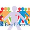 Memphis' Best Doctors