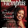 Memphis Blues Singer Di Anne Price Has Died