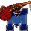 Memphis Bounced by Michigan, 73-61