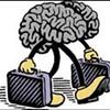 "Memphis' ""Brain Drain"""
