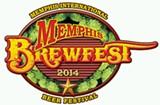memphis-brewfest.jpg