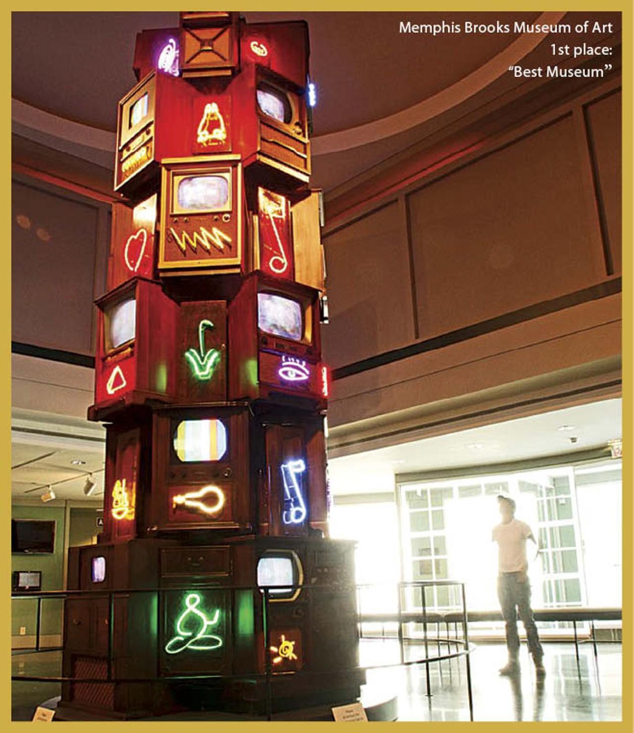 Gewinner UK Casino mieten ukc coonhounds