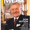 """""""Memphis Business Quarterly"""" Has New Website"""