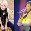 Memphis Celebrity Madness!