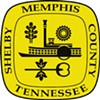Memphis City Council Cuts Employee Benefits In Budget Vote