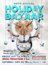 mca-2013-holiday-bazaar-1.jpg