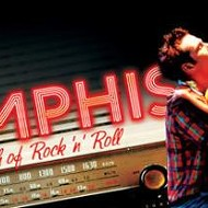 MEMPHIS coming to Memphis