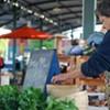 memphis farmers markets