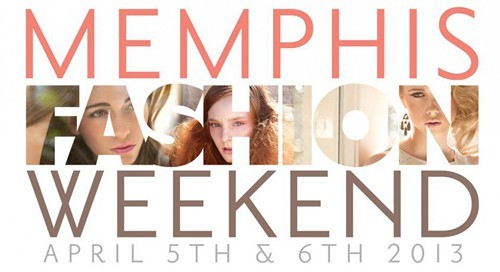 memphis-fashion-weekend-logo21-940x511.jpg