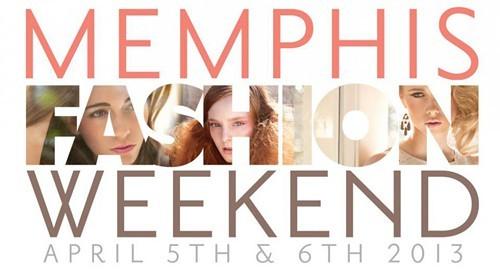 memphis-fashion-weekend-logo21-940x511.jpg