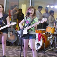 Memphis Flyer Best of Memphis 2014