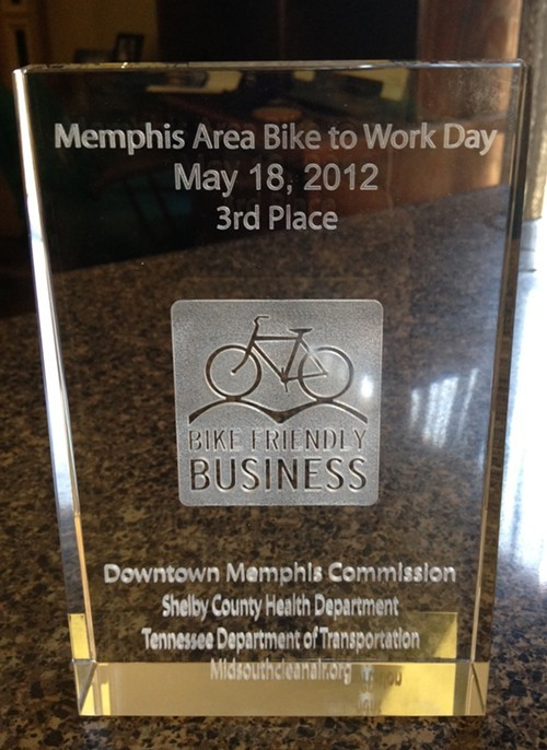 flyer_bike_to_work_day_award.jpg