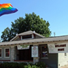 Memphis Gay & Lesbian Community Center Celebrates 25 Years