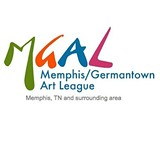 Memphis Germantown Art League