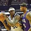 Memphis Grizzlies: Bigs & Balance