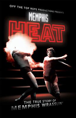 Memphis Heat at the Orpheum