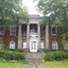 Memphis Heritage Organizing Boycott