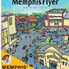Memphis' Heritage