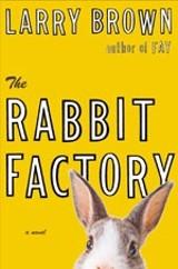 rabbit_factory.jpg